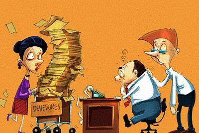 Resultado de imagem para devedores